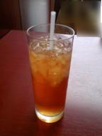 Tea_saikougakufu_080411