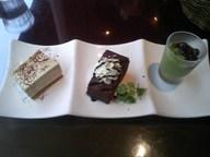 Dessert_080502