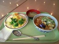 Mabo_nasu_salad_set_gakushoku_08042