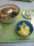 Kasiwa_udon_set_gakushoku_080521