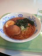 Shouyu_ramen_gakushoku_080613