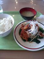 Karaage_aona_set_gakushoku_080703