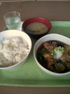 Nasu_karaage_set_gakushoku_080701