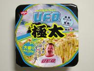 Yakisoba_ufo_gokubuto_kaisen_garlic