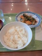 Ika_broccoli_set_gakushoku_080715