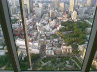Mid_town_33f_nittyuu_fuukei