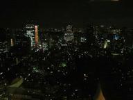 Mid_town_33f_yoru_fuukei