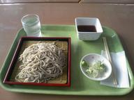 Hiyasi_soba_gakushoku_080724
