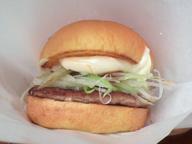 Freshness_burger_negimiso_080802