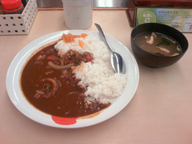 Matuya_curry_080807
