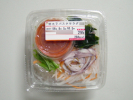 Mentaiko_pasta_salad_080803