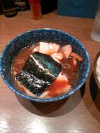 Morisoba_shou_tyashu_topping_tukeji