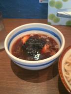 Morisoba_tukejiru_080812