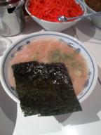 Tukemen_oomori_soup_080811