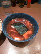 Morisoba_tukejiru_tyashu_topping_08