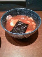 Morisoba_tyashu_topping_tukejiru_08
