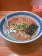 Shouyu_ramen_kaedama_080829