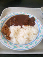 Gyuutan_curry_gakushoku_081030