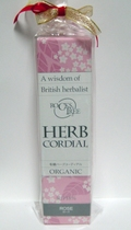 Herb_cordial_rose_shouhin_081213_2
