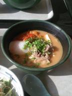 Sundupu_saikougakufu_gakushoku_0812