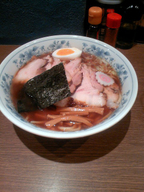 Tyuuka_soba_shou_tyashu_081128