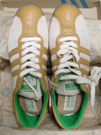 Adidas_hemp_090209