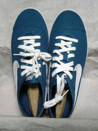 Nike_090209
