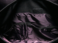 Bag_front_inner