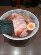 Tyuukasoba_shou_tyashu_topping_0902