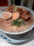 Kakuni_ramen_090226