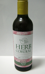 Herb_cordial_rose_090227