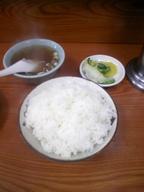 Rice_soup_tukemono_090228