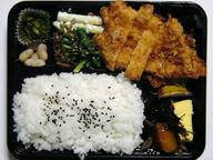 Chicken_katu_bentou_oomori_090308