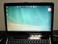 My_computer_090422_2