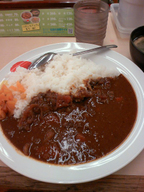 Matuya_curry_090323