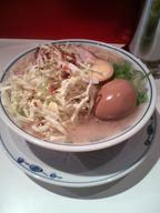 Ramen_kyabetu_nitamago_090409