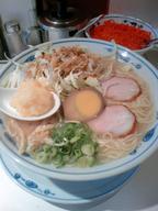Ramen_oomori_kyabetu_090514