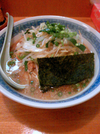 Shouyu_ramen_yasai_topping_090525