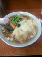Tyashu_wantanmen_090405