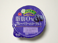 Blue_berry_yogurt_090609