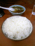 Rice_soup_090612