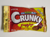 Lotte_crunky_chocolate_090713