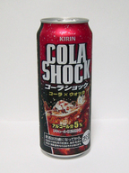 Kirin_cola_shock_500ml_090719