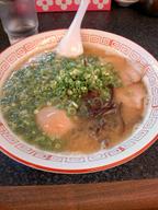 Tonkotu_ramen_nitamago_090724