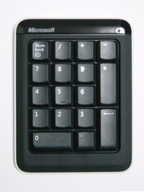 Bluetooth_number_pad_091016