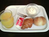 Breakfast_090728