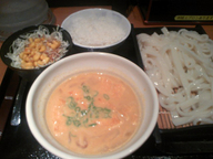 Curry_udon_set_090817