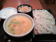 Curry_zaru_udon_set_090826