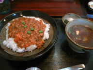 Keema_curry_090818