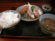 Menti_katu_teishoku_090810